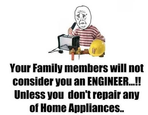 engineeringmemes16