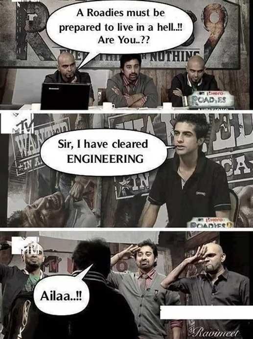 engineeringmemes17