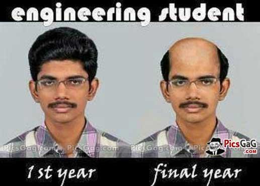 engineeringmemes2