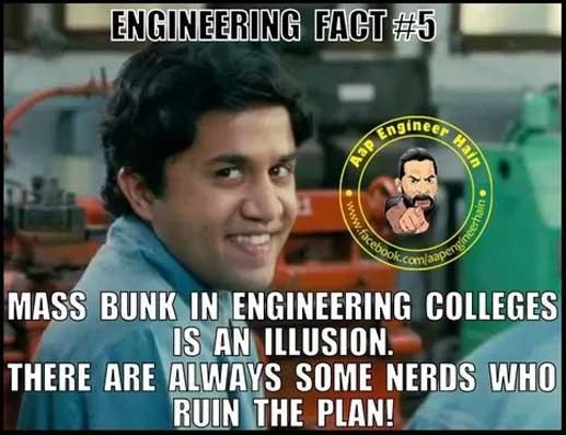 engineeringmemes6
