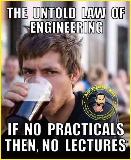 engineeringmemes7
