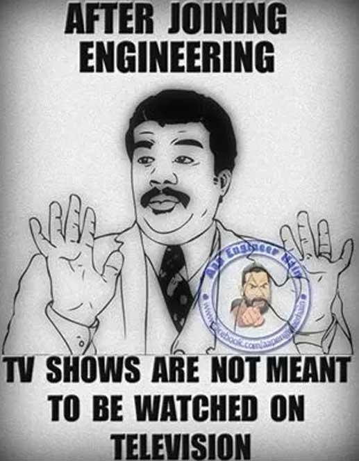 engineeringmemes8