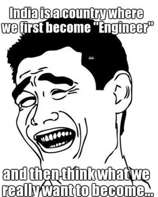 engineeringmemes9