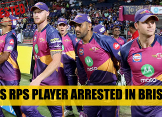 rps ben stokes arrested in bristol