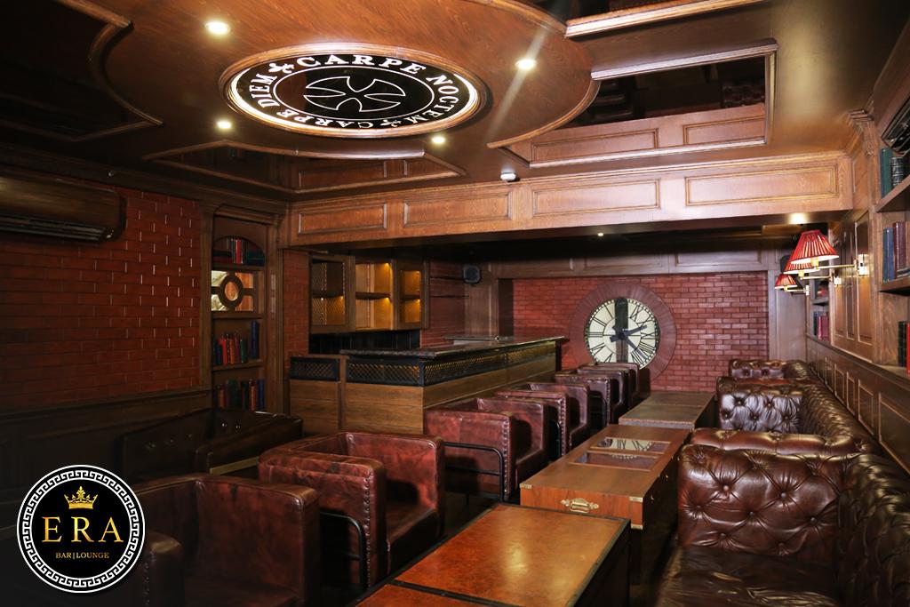 ERA Bar Lounge 6
