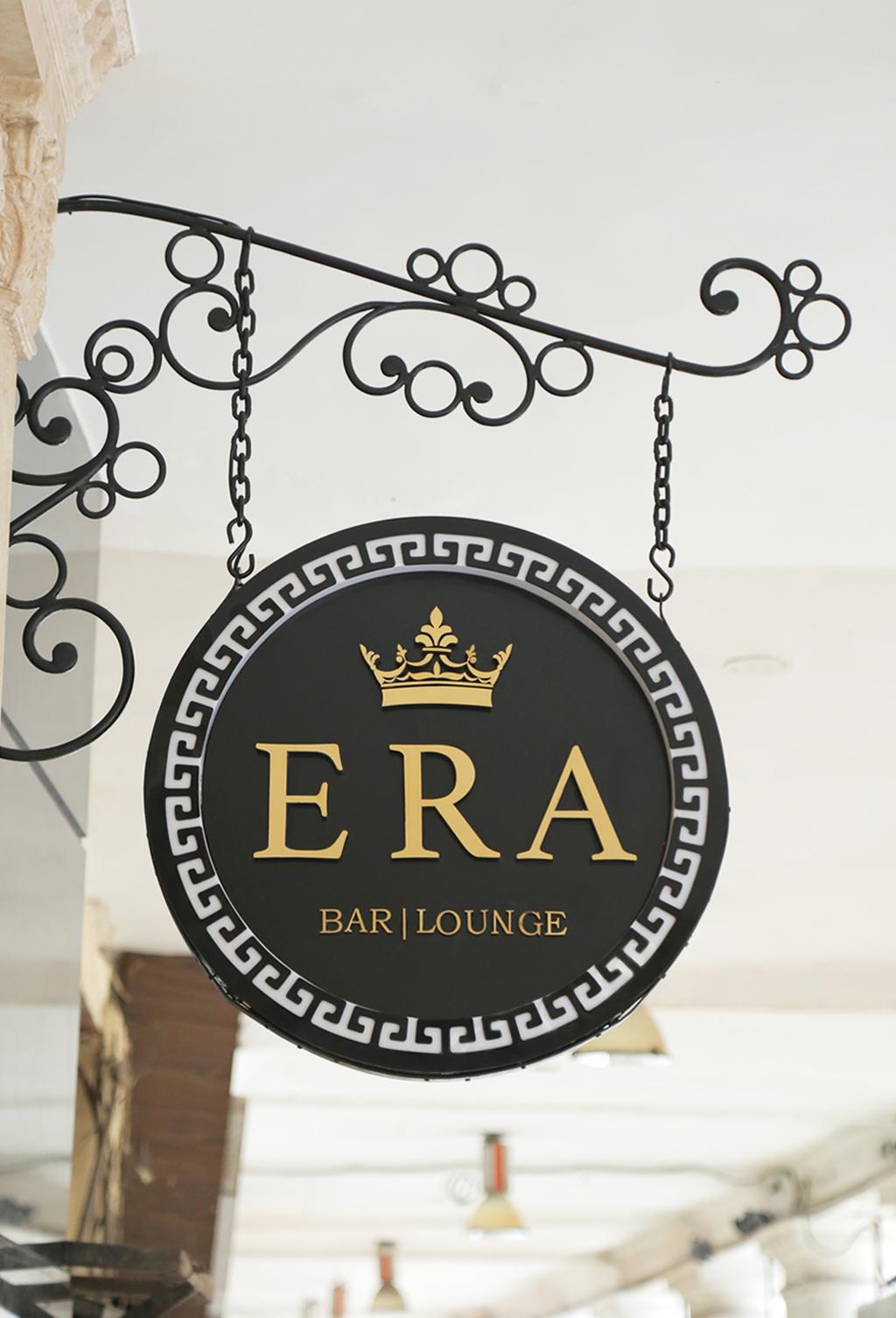 ERA Bar Lounge 9