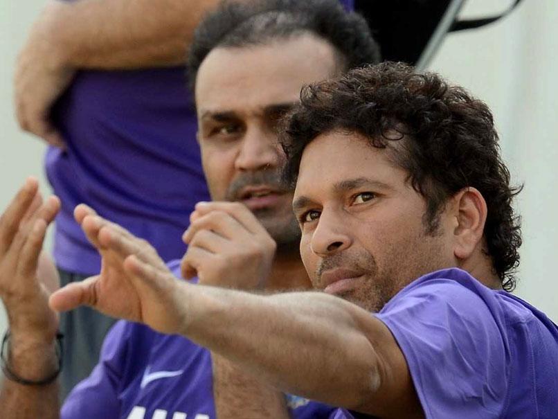 image source: sports.ndtv