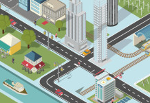 Smart City Projects Of Africa