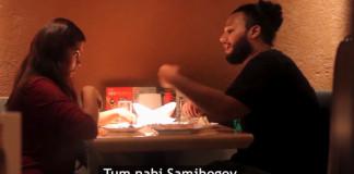 Tum Nahi Samjhogey