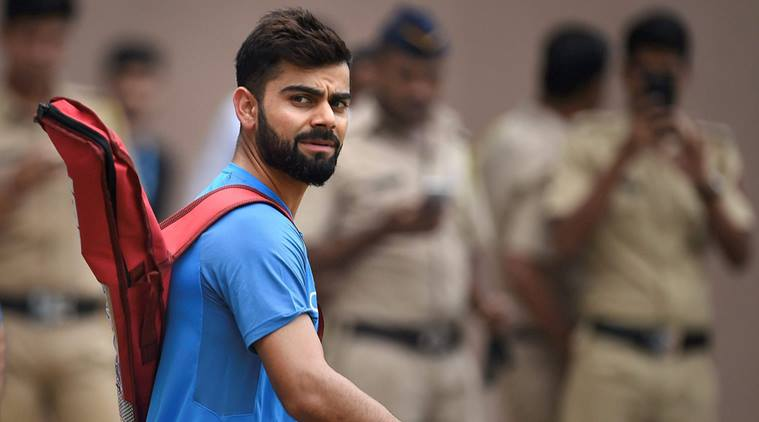 bcci announces indian squad for t20i series against new
