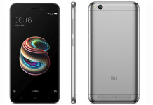 Xiaomi Redmi 5A Price, Specifications And Review