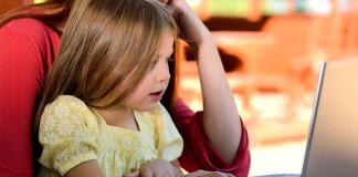 childrens-online-safety