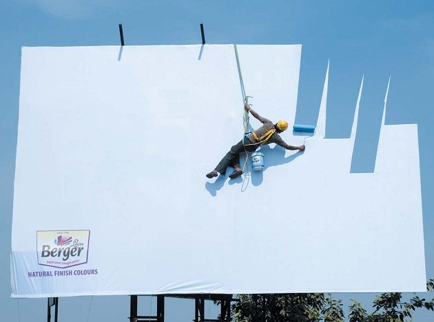 clever indian ads 9