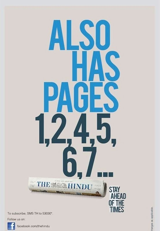 clever indian ads10