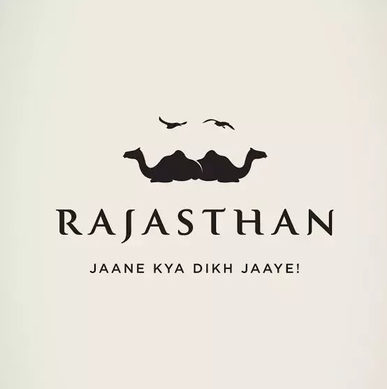 clever indian ads4