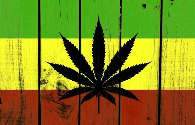 source: cannabisnow