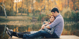 11 Things That Make A Man Special In A Woman's Life And It's Not Looks!