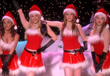 21 Christmas Songs To Keep That Xmas Party Going!