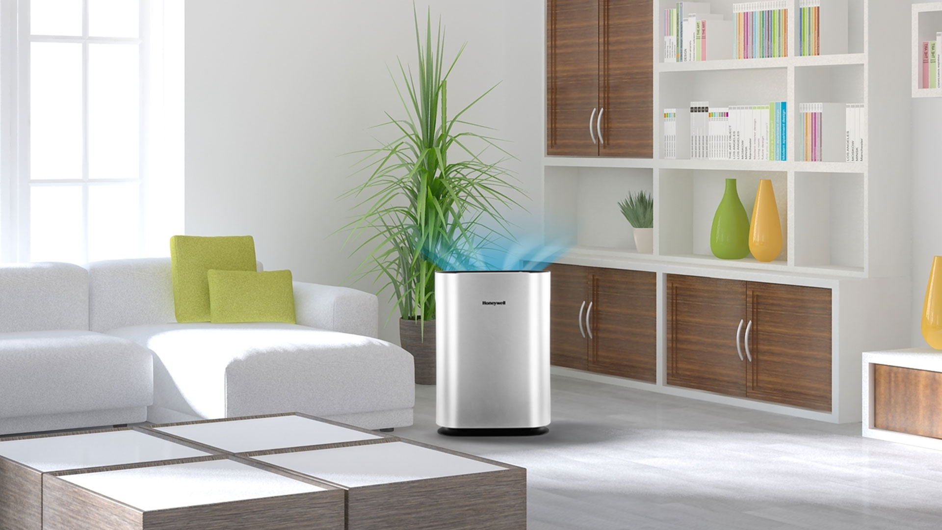 5 best air purifiers in india the affordable yet effective cleansers. Black Bedroom Furniture Sets. Home Design Ideas