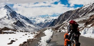 5 Places In North India That You Must Visit In Winters (3)