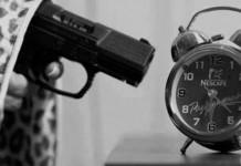Best Alarm Clock Apps