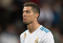 Cristiano Ronaldo is ready to quit Real Madrid