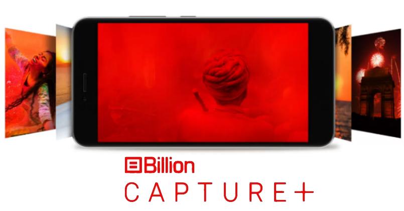 Flipkart-Billion-Capture-Review-Price-Specifications-in-India