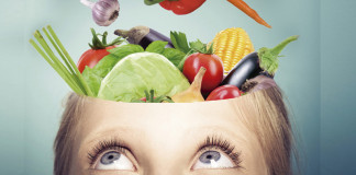 Foods To Boost Your Memory