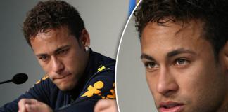 Is Neymar Happy At PSG