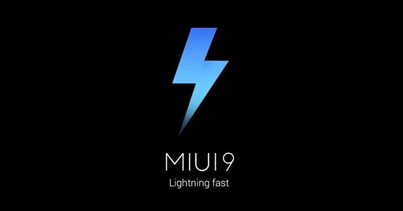 MIUI 9: List Of Supported Smartphones, Features And How To Install It