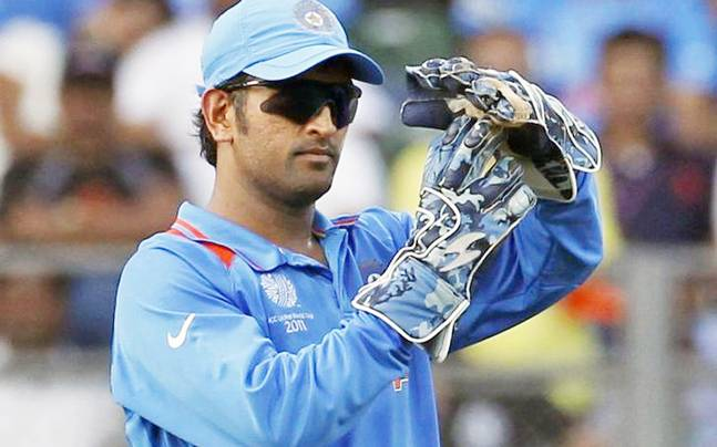 MS Dhoni is the best Indian captain