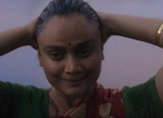Nude Chitraa
