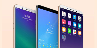 OPPO A79 Review Price and specs