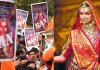 Padmavati Release Controversy