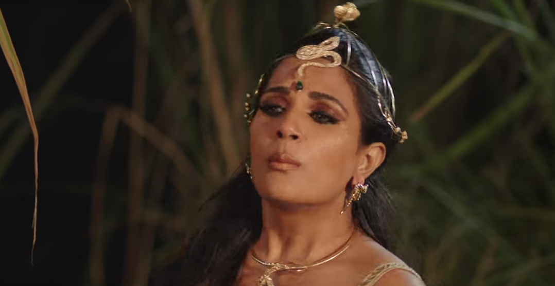 Richa Chadha Fukrey Returns