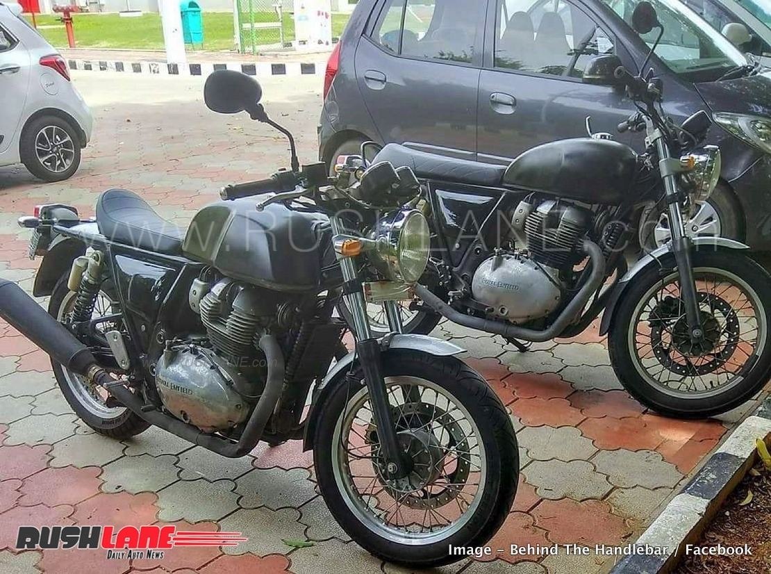 Image Result For Bs Engine Bikes