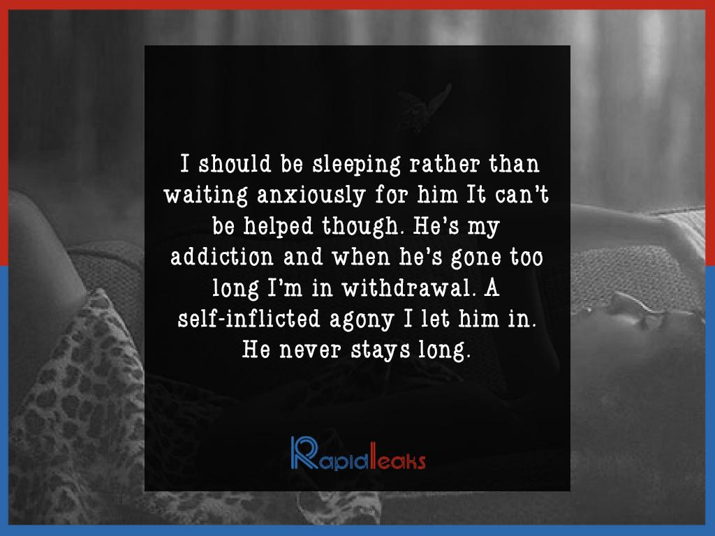 Samantha King Quotes (14)