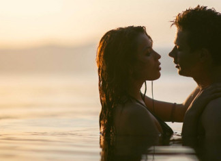 Traits Have More Sex With Their Partners