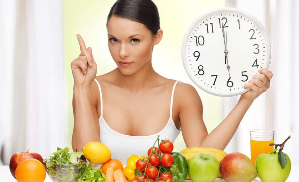7 Dieting Tips You Should Remember If You Really Want To Lose Weight!
