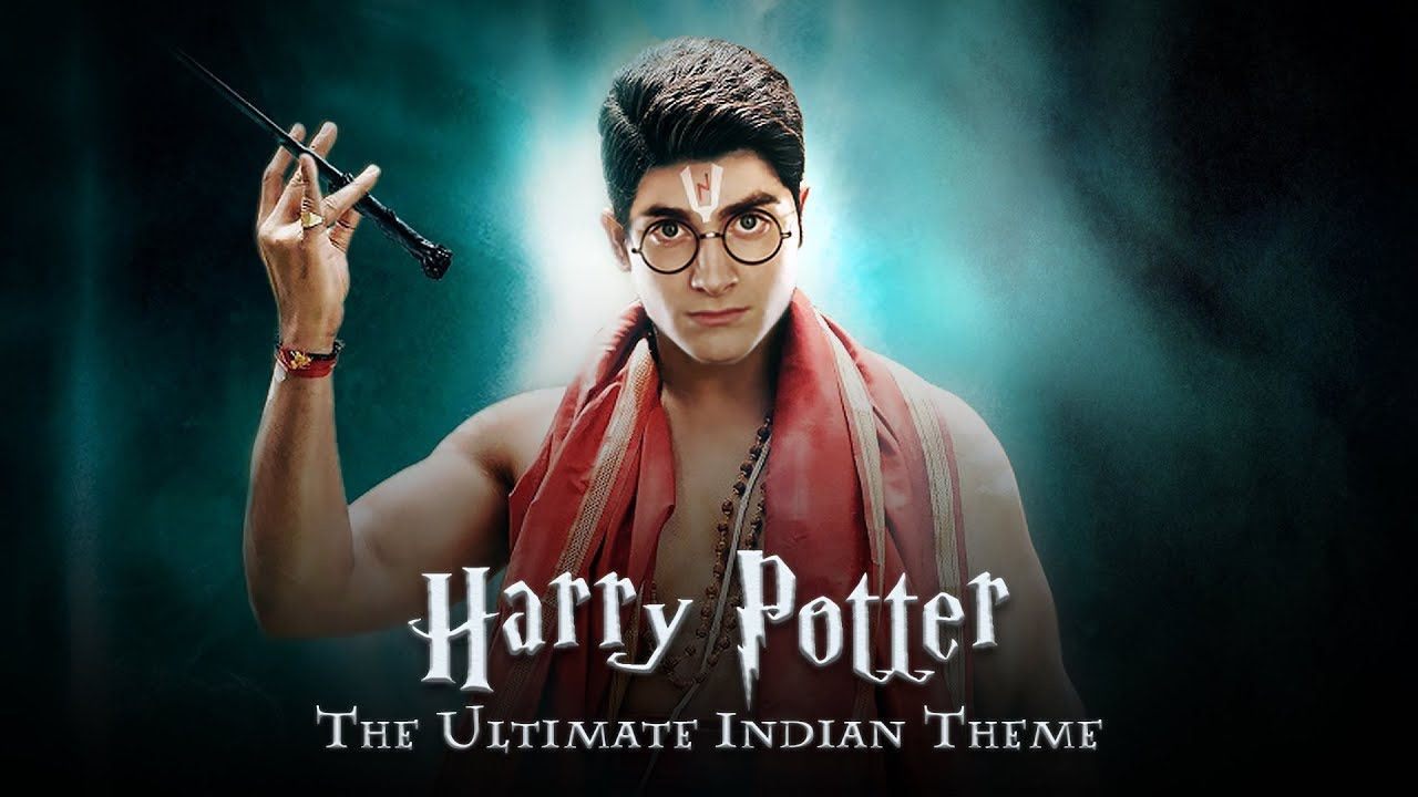 potter hindu single men 824 quotes have been tagged as unity: jk rowling: 'we are only as strong as we are united, as weak as we are divided', stephen chbosky: 'and all the b.