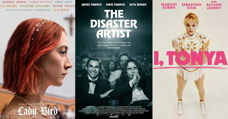 10 Movies To Watch Before The Oscar Season Hits Us