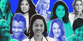 5 Amazing Female Powered Startups In USA That Made 2017 A Memorable Year For Women