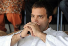 5 Odds Rahul Gandhi Will Have To Defy As The Congress Leader