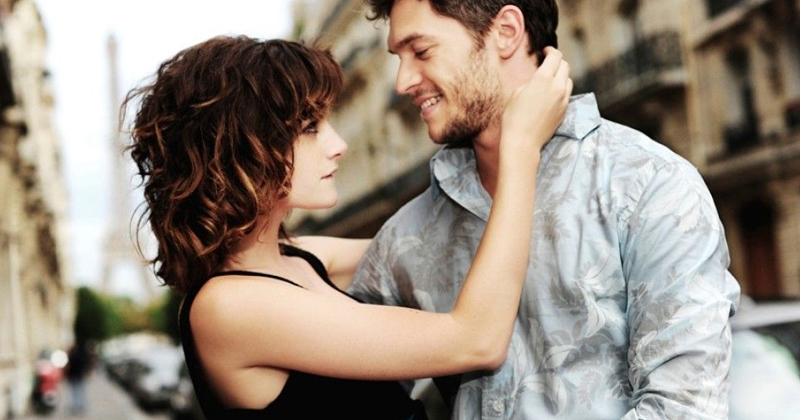 5 Things Women A Observe About A Man's Personal Hygiene!