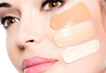 8 Makeup Mistakes You're Making Without Even Knowing