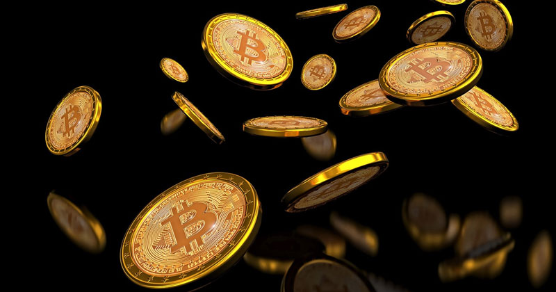 Bitcoin Alternatives: The Top Five Rivals Of The Cryptocurrency