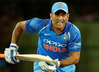 Can India afford to play the World Cup without MS Dhoni