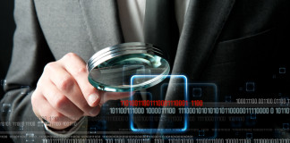 Cyber Forensics techniques