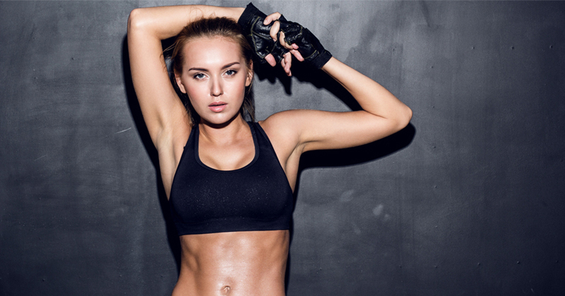Exercise During Period Will No Longer Be A Trouble With These Tips!