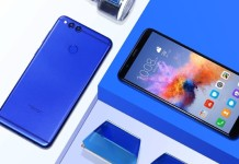 Honor 9 Lite Price Specification Review India